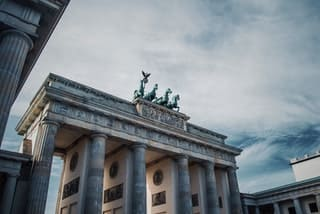 Wordpress Schulung Berlin Vorschaubild