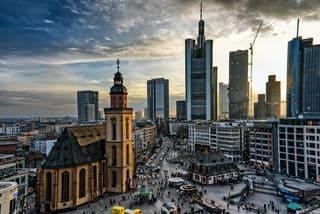 Wordpress Schulung Frankfurt Vorschaubild