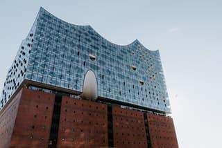 Wordpress Schulung Hamburg Vorschaubild