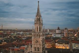 Wordpress-Schulung-München-Vorschaubild