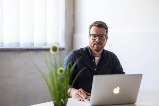 Wordpress-Trainer-Dennis-Kaiser